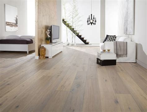 engineered wood flooring baton rouge gurus floor