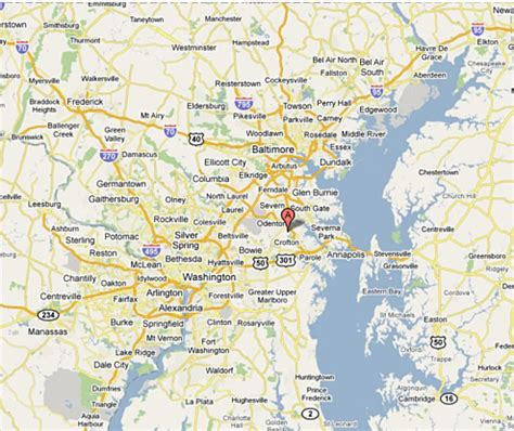 map maryland and pennsylvania 302 found
