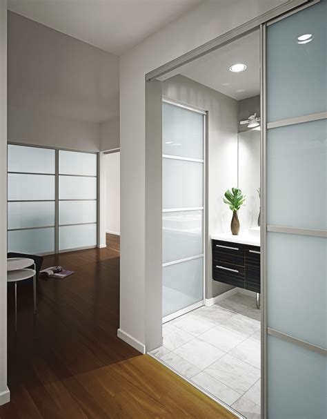 Interior Doors Ikea Interior Sliding Doors Ikea 4489