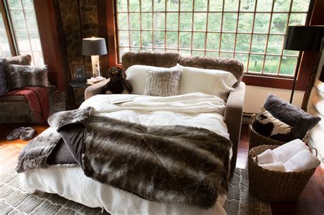 Lovesac Bed In A Bag 17 Best Images About Sactionals On Memorial