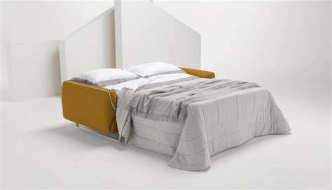 van sofa beds for sale folding sofa bed for van green sofa slipcovers youll love