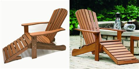best patio chairs 25 best patio chairs to buy right now