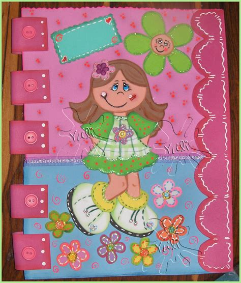 imagenes navideñas foami os trabalhos de yuli marzo 2009