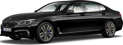 price list of bmw car luxury cars price list india mercedes bmw