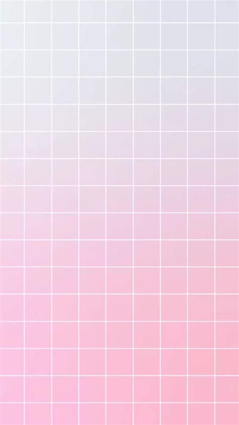 grid iphone wallpaper gallery