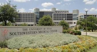 Ut Health Center The Of Southwestern Center