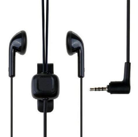 Headset Bluetooth Nokia E71 buy wholesale nokia e71 headphone from china nokia