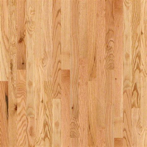sw443 golden opportunity 3 25 4s shaw hardwood flooring