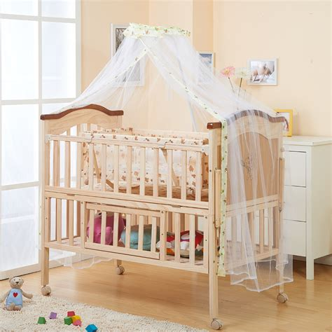 kids bedroom suites online bunk beds cheap kids bunk beds walmart cheap bunk beds for sale inexpensive loft bed