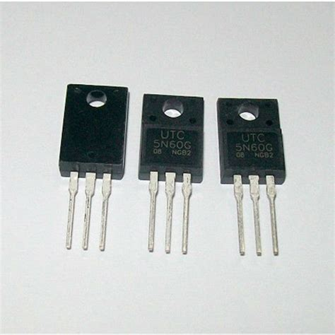 high voltage fast switching transistor high voltage fast switching npn power transistors buy high voltage fast switching npn power