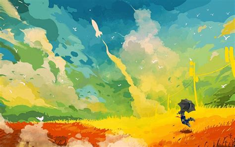 abstract landscape paintings abstract painting wallpapers wallpaper cave