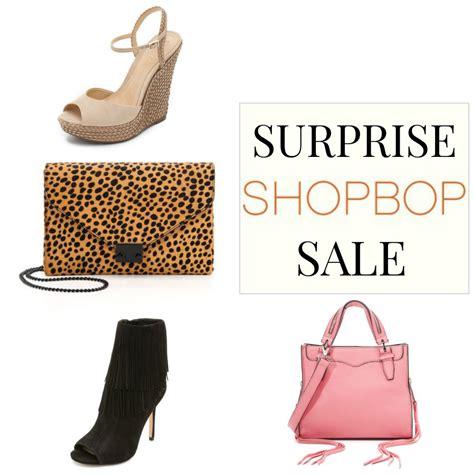 Shopbop Is A Sale by Shopbop Sale Airelle Snyder