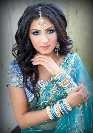 indian haircuts list popular indian wedding hairstyles style samba