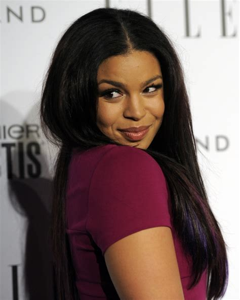 Jordin Sparks Gets Remixed by 369c8e11903b06ad69eaf4506cb04e69 802x1000x1 Jpg