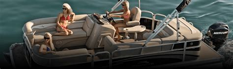 spicer s boat city parts boat brochures spicer s boat city houghton lake michigan