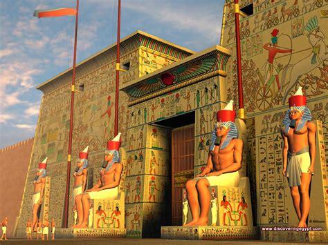 imagenes imperio egipcio imagenes del imperio egipcio culturas religiones y