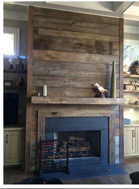 fabulous fireplace designs    feel toasty warm