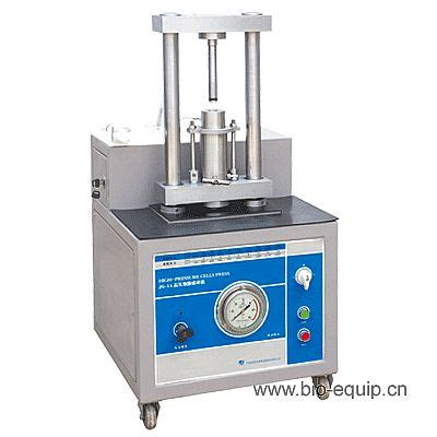 high speed price high speed dispersator specification price image bio equip