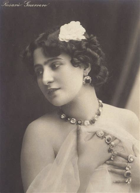facts about 1900s hairstyles 24 best images about 1900 1910 hairstyles on pinterest