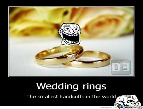 Ring Meme - wedding rings by ante t vidovic meme center