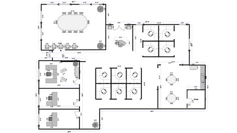 draw a floor plan free 2018 smartdraw create flowcharts floor plans and other diagrams on any device