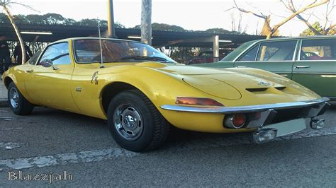 classic opel cars opel gt automotive news classic cars auto show luxury