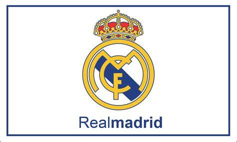 madrid flag images search
