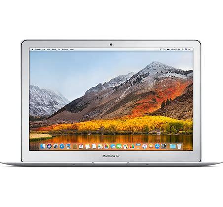 I Mac Air buy macbook air education apple