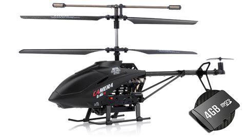 rc helicopter with 3 channel helicopter udi u13a 2 4ghz w with