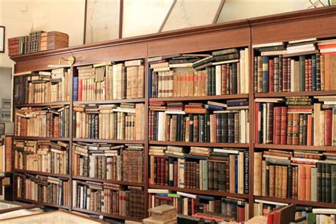 libreria corte sole lecce vogue it