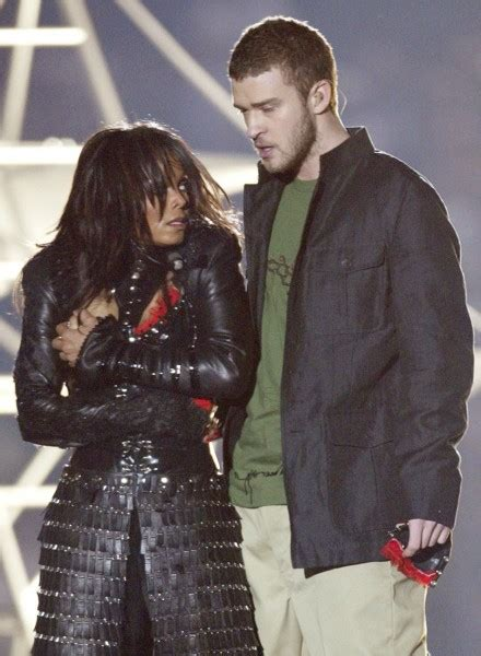 Superbowl Janet Jackson Wardrobe by Top 10 Cases Of The Media Blowing Everything Out Of