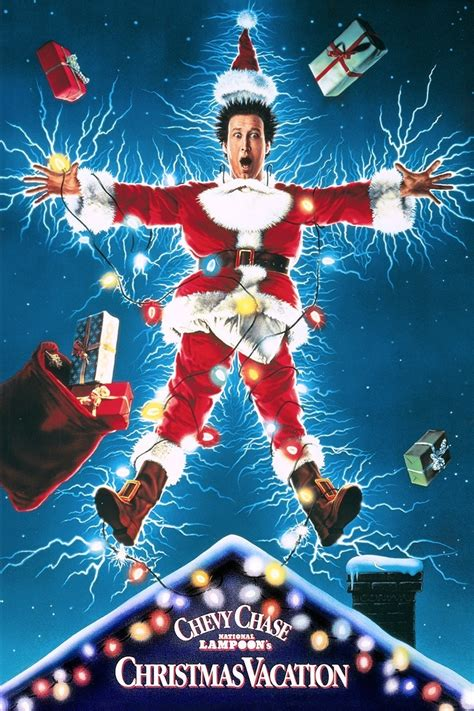 christmas vacation subscene subtitles for national loon s christmas vacation