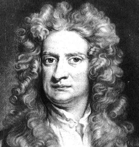 isaac newton biography with photo male fashion since the 15th century starship asterisk