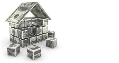 home design free money building a home cheap grenada caribbean cost per sq ft