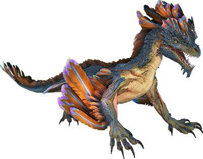 Rock Drake Taming Calculator   Dododex   Ark: Survival Evolved