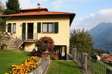 casa con giardino lago como argegno casa indipendente con giardino e vista