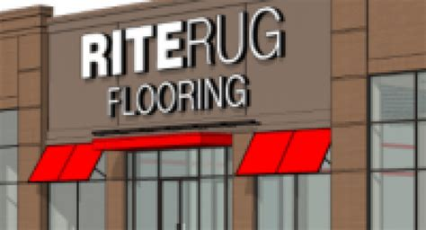 rite rug company world renier construction