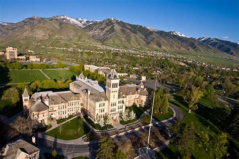 Of Utah Mba Tuition Cost by Top 50 Best Master S In Hr Degree Programs Mshr