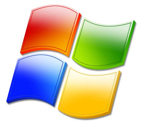 themes for windows 7 transparent windows hd png transparent windows hd png images pluspng