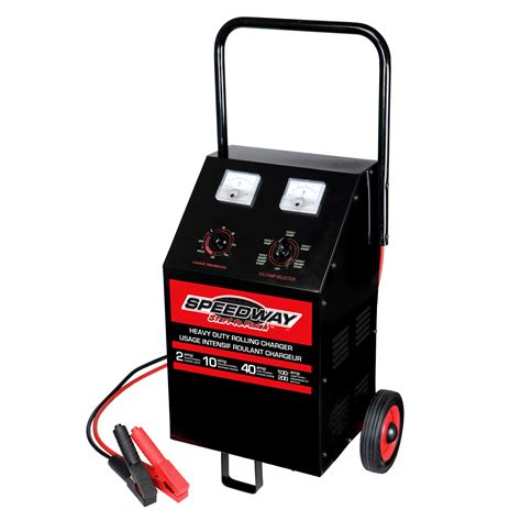 battery chargers shop for car battery chargers at sears car battery chargers shop for car battery maintainers at