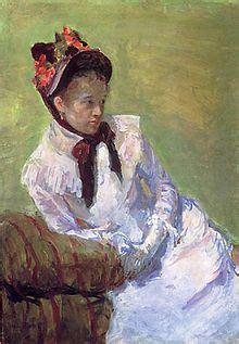list of 20th century women artists wikipedia
