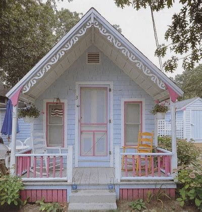 Tiny House Cottage Tiny Victorian Cottage Floor Plans Trend Home Design And