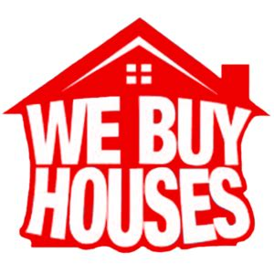 buying house from relocation company house movers house leveling house lifting house moving