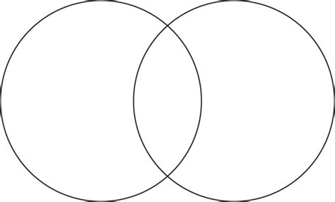 5 circle venn diagram 5 circle sphere elsavadorla