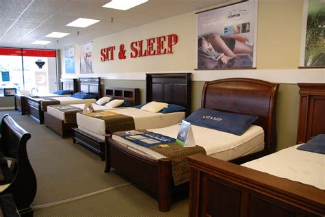 Mattress Stores All Locations Mattress