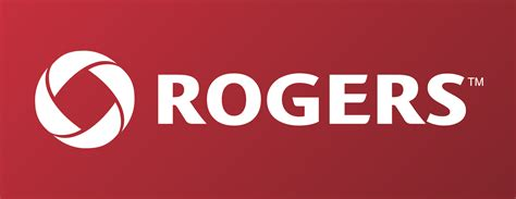 Tv Mobil Roger Rogers Marketing Strategy Killing Two Birds With One Lao S