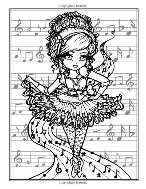 mermaids fairies other girls of whimsy coloring book 50 fan favs libro para leer ahora mermaids fairies other of whimsy coloring book buscar con google coloring pages