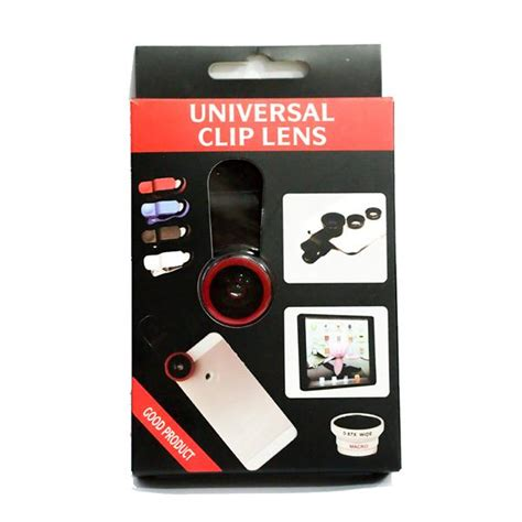Lensa Universal Clip 3 In 1 3 in 1 universal clip lens fish eye end 6 30 2018 11 15 am