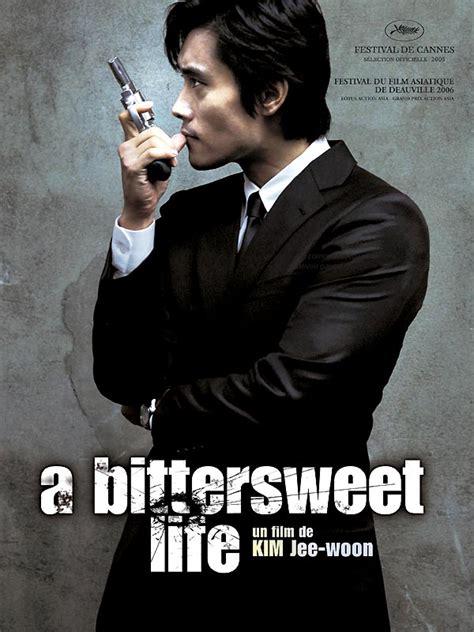 bittersweet 2004 film a bittersweet life de kim jee woon cin 233 ma passion