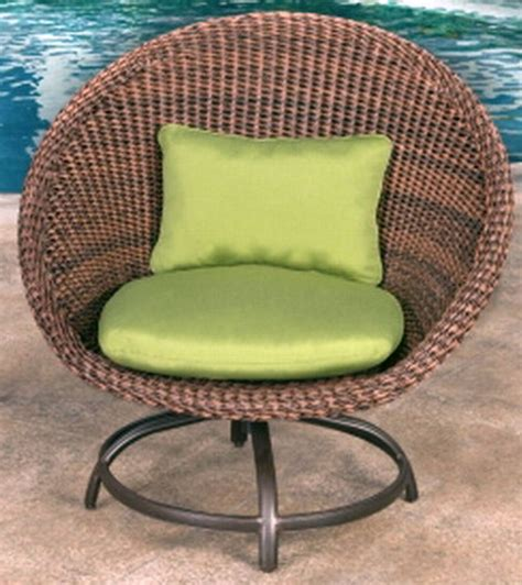 new papasan chair awesome large artificial wicker outdoor
